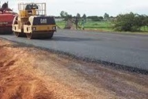 Prolongement de la Vdn : 55 milliards pour désengorger Dakar et sa banlieue