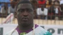 """Boy Nar sur son combat avorté contre Juan : """"Aziz Ndiaye voulait me rouler  dans la farine »"""