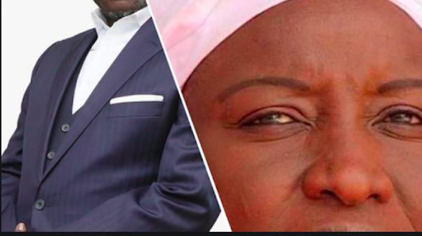 Depuis Ottawa, Khady SECK militante de Samuel Sarr adresse 11 questions à Mme Aminata Touré