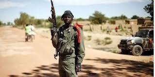 Mauvaises fréquentations de l'Algérie et éradication de ses alliés au Nord Mali par l'armée tchadienne