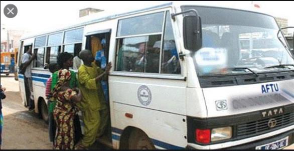 Augmentation des tarifs des transports publics: Le Ministre des Infrastructures, des Transports terrestres avertit les contrevenants