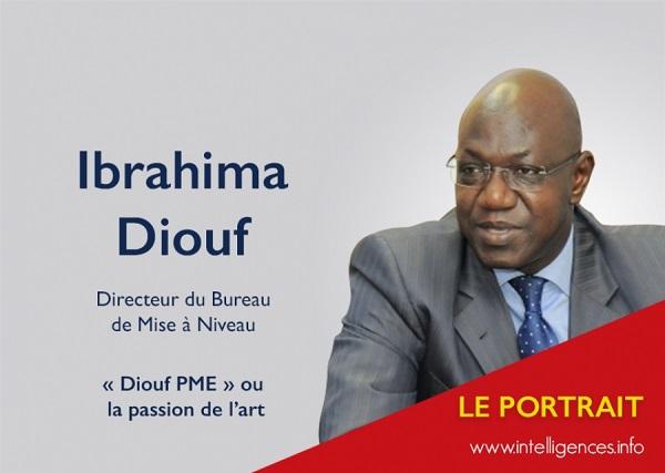 Personnalités sénégalaises emportées par la COVID-19: Ibrahima Diouf, le Directeur du BMN, allonge la liste