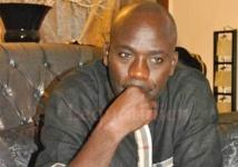"""Boubou Diouf Tall: """"Je n'ai jamais connu Cheikh Yérim Seck, je ne lui veux aucun mal"""""""