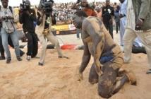 "Onze mois après sa défaite face à Balla Gaye : Yekini a trouvé son ""traître"""