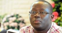 Me Augustin Senghor met fin au débat…