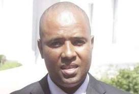 Le ministre Baldé va visiter trois fermes à Thiès et Louga