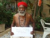 Journée mondiale de la femme: l'Association des maris battus en colère