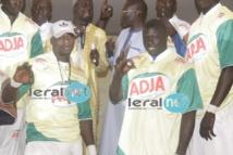 Les consignes de Mor Fadam: « Qu'Ama Baldé soit prudent et Amanekh prévoyant »