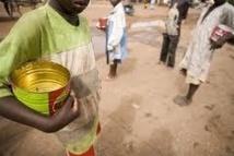 Interdiction de la mendicité: La région de Diourbel traîne les pieds