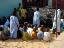 """Fermeture de """"daara"""": la Préfecture de Guédiawaye passe aux actes"""