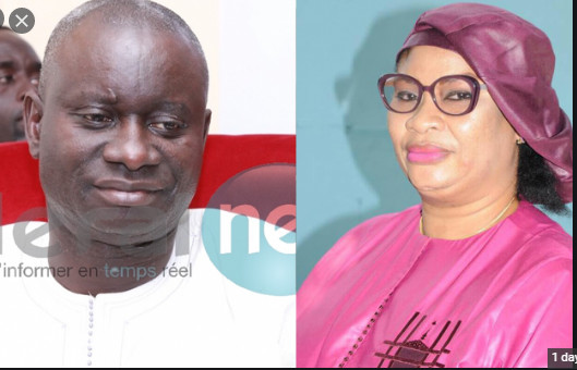 Affaire Aïssatou Seydi - Diop ISEG: Le dossier confié au juge du 8e cabinet