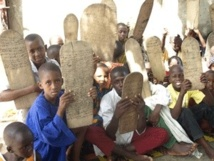 Les maitres coraniques de Touba ; Darou Moukhty, Diourbel: « Aucun daara ne sera fermé ! »
