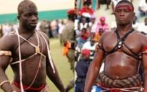 Amanekh-Ama Dalde et Tidiane Faye /Zoss à Demba Diop, vers un week-end de feu