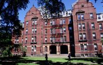 Macky Sall à la prestigieuse université de Harvard