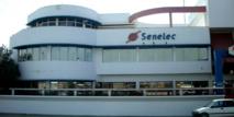 Senelec: Un chef de département détourne 50 millions FCfa