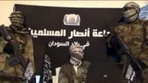 Le groupe islamiste nigérian Ansaru dit avoir tué sept otages étrangers