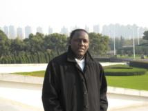 Je refuse (Dr Mamadou Lamine Bâ, ancien ministre)