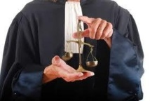 Les avocats de Karim Wade s'interrogent...