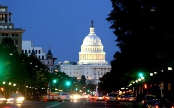 La Fédération des Sénégalais de la diaspora à Washington en congrès