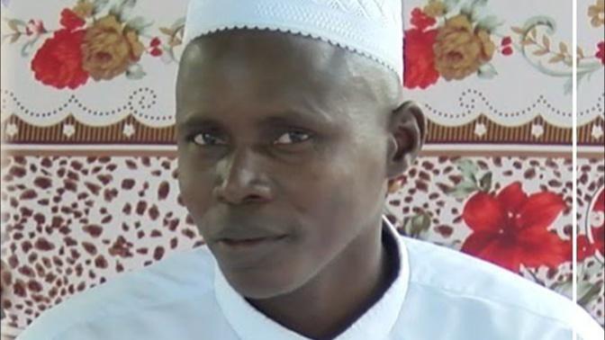 """Détournement et abus / La """"femme"""" du """"Prophète"""" de Mbackeroukhou a 14 ans et a vécu chez lui durant..."""