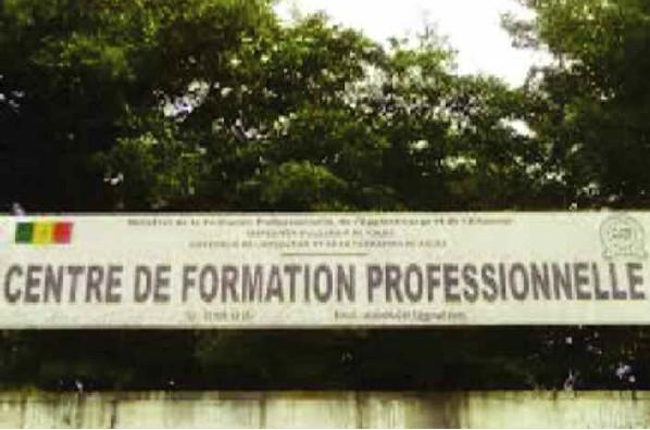 Manque d'électricité au Cfp de Dabo: Enseignants et élèves crient haro sur l'État