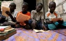 Fermeture de daara: Un collectif de maîtres coraniques appelle au dialogue