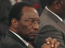 Rencontre entre le Président malien et ses compatriotes au Sénégal: les affrontements de Bakel, les conditions de vie des étudiants et la crise malienne au menu