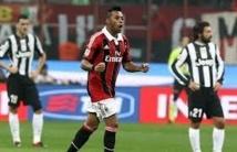 Quelle attitude pour Milan ?