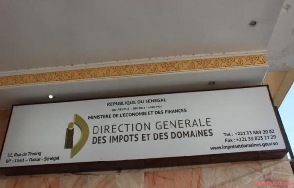 Tentatives d'arnaque sur son dos: La DGID alerte l'opinion et formule des recommandations