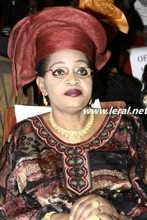 Du nouveau dans l'affaire du saccage du domicile de Aïda Mbodji