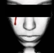 """""""Lii Doy Na Waar"""" du mardi 12 mars 2013: Astou raconte sa galère au Liban"""