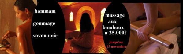 Salons de massage 101 quand soins corporels riment avec prostitution clandestine - Salon de massage prostitution ...