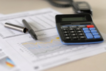 Traque des biens mal acquis: Les experts comptables étonnés par leur non implication