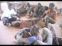 """Des rescapés des affronttements mortels de Diyabougou: """"Les Maliens nous ont tués de la manière la plus horrible qui soit"""""""