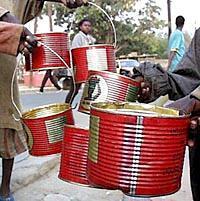 """L'Etat du Sénégal annonce l'ouverture de 60 """"daaras"""" modernes en 2013"""