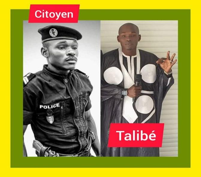 Radiation de Pape Bouba Diallo : la cellule de communication du Diwane livre toute sa vérité