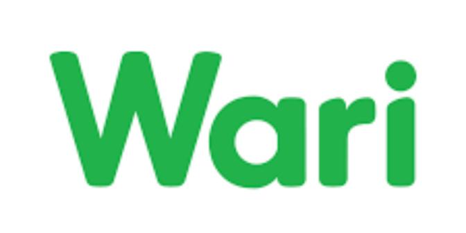 Wari continue à encaisser mais ne paie plus