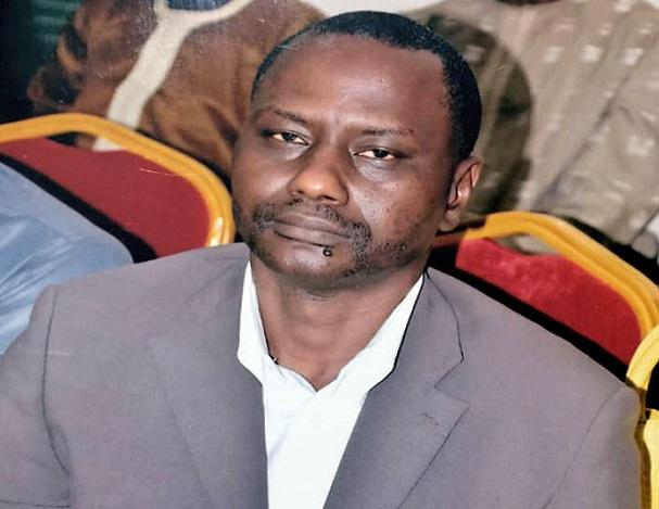 """Pour un assainissement approprié: Ababacar Mbaye Sakho Dg Onas demande """"l'implication de tout un chacun"""""""