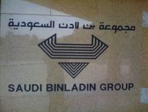 Saudi Bin Laden dicte sa loi à l'Etat du Sénégal