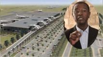 AIBD: La vérité sur le limogeage d'Abdoul Mamadou  Wane