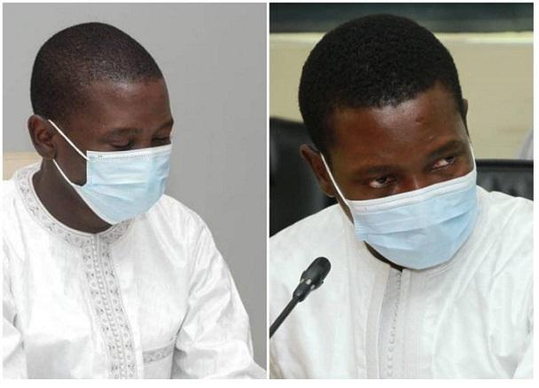 Prise en charge à domicile des cas confirmés de Covid : chiffres et éclairages du Dr Babacar Gueye