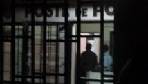 Louga : Violents affrontements entre policiers et professeurs