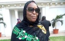Les enquêteurs retracent 16 milliards de Francs Cfa dans un compte de Aïda Ndiongue