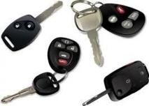 Macky Sall a remis les clés des véhicules de fonction de Senghor et Diouf aux forces armées
