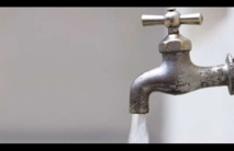 La facture d'eau de l'Etat en baisse de 1,2 milliards