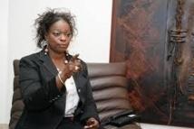 Vendredi de vérité pour Ndèye Khady Guèye