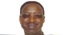 Visite de Mohamed VI, les organismes de défense des droits de l'homme exigent la libération de Alcaly Cissé