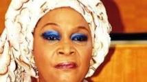 Aida Ndiongue perd une bataille contre Madiambal Diagne...