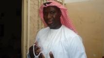 L'incroyable histoire du garde du corps de Salam Diallo !