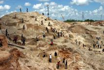 L'ex-ministre du Budget, Ibrahima Sarr, Dg de Somiva : La Société minière va injecter 140 milliards de F Cfa à Matam, dans les 5 prochaines années